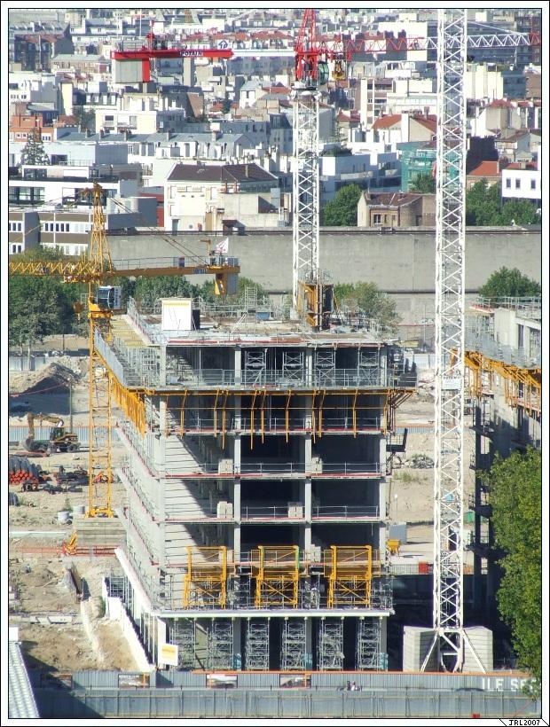 http://jrlegallais.free.fr/photos/villes/boulognebillancourt/letrapeze/Le_Trapeze-20070804-003-Bellevue-Meudon-JRL.jpg