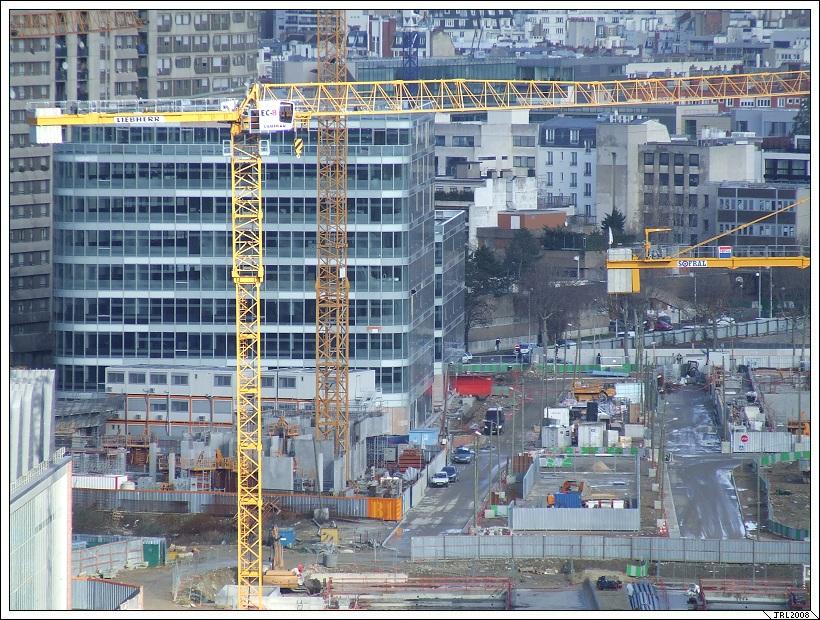 http://jrlegallais.free.fr/photos/villes/boulognebillancourt/letrapeze/Le_Trapeze-20080202-002-Bellevue-Meudon-JRL.jpg