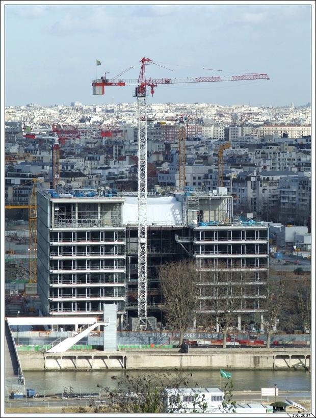 http://jrlegallais.free.fr/photos/villes/boulognebillancourt/letrapeze/Le_Trapeze-20080202-003-Bellevue-Meudon-JRL.jpg