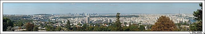 http://jrlegallais.free.fr/photos/villes/meudon/bloc/small/Tour_Bloc-20050918-002-Panorama-JRL-s.jpg