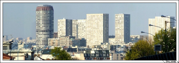 http://jrlegallais.free.fr/photos/villes/paris/superitalie/small/Super_Italie-20070407-001-Gentilly-JRL-s.jpg